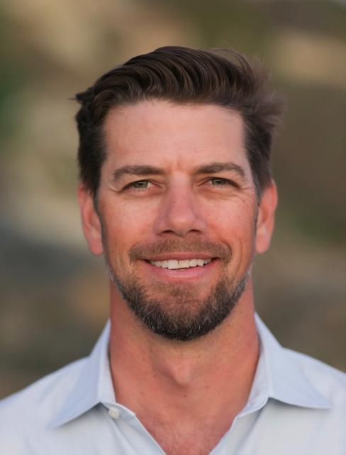 Eric Casazza CEO of FMT Consultants