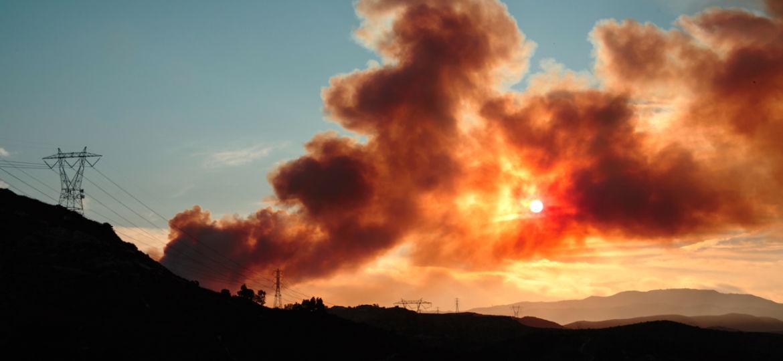 Snapp.Image.OctoberBlog.Wildfires.2019