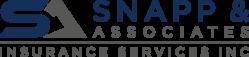 Snapp & Associates Insurance